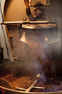 perc_coffee_roaster20