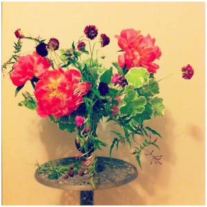 Watermelon_Flower_Arrangement